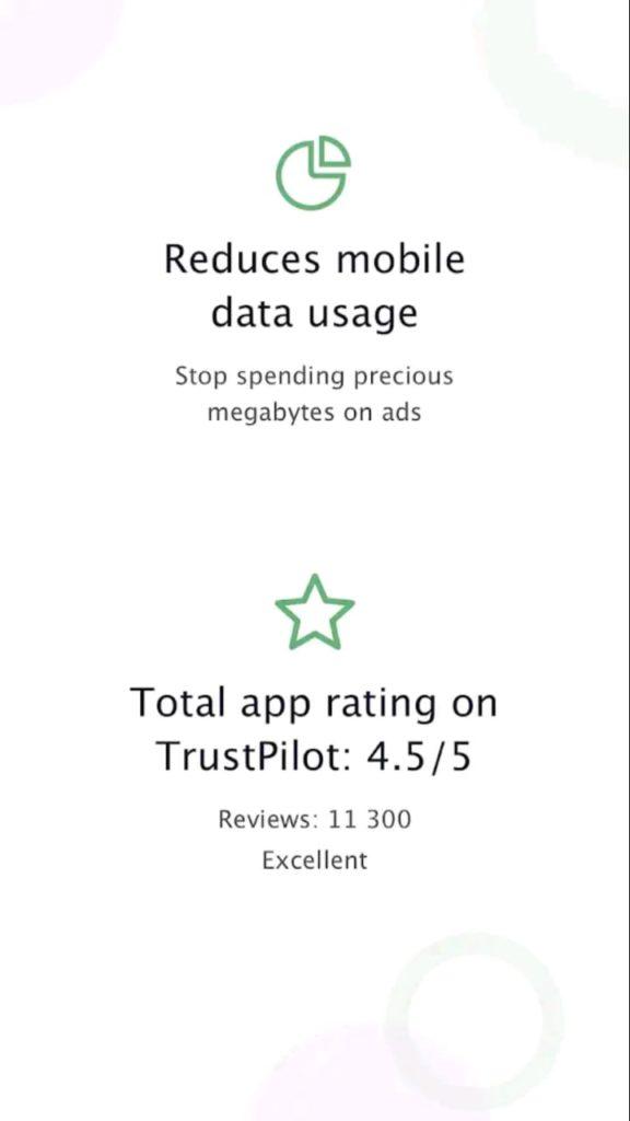 Adguard Premium Apk screen4