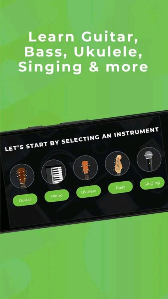 yousician premium apk screen7
