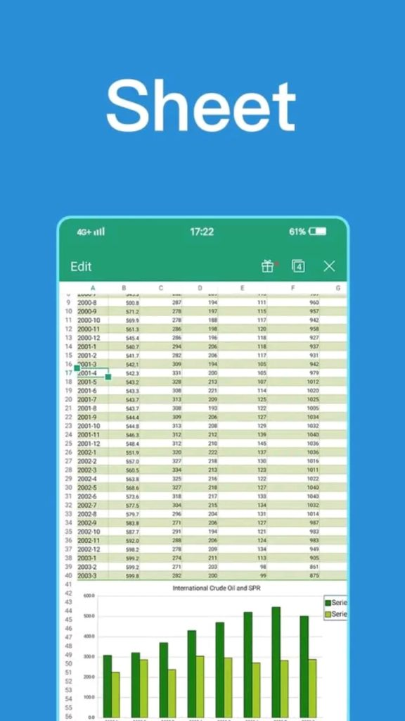wps office pro screen4