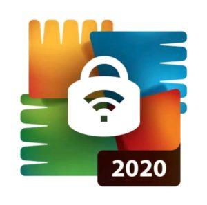 avg secure vpn pro apk