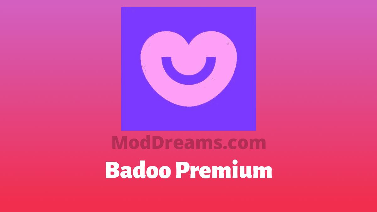 Badoo premium gratis testen