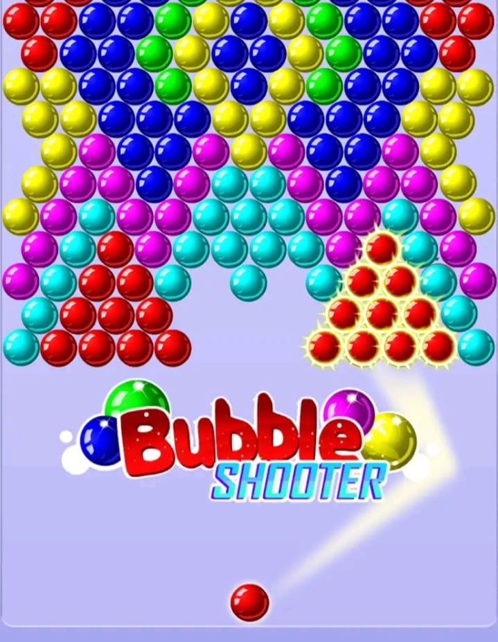 bubble shooter pro apk screen5