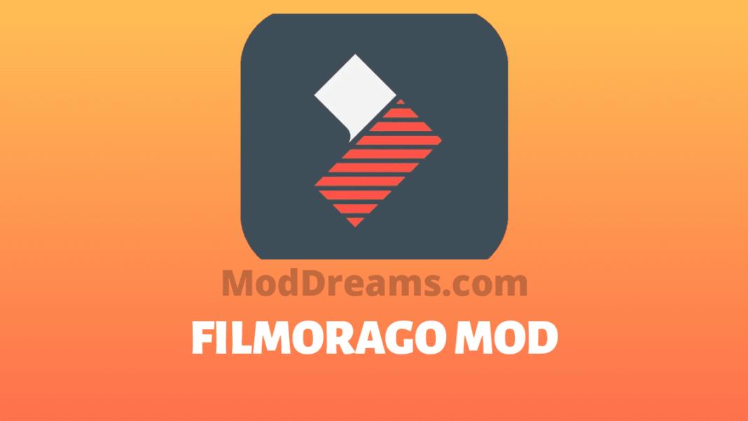 download apk filmorago tanpa watermark