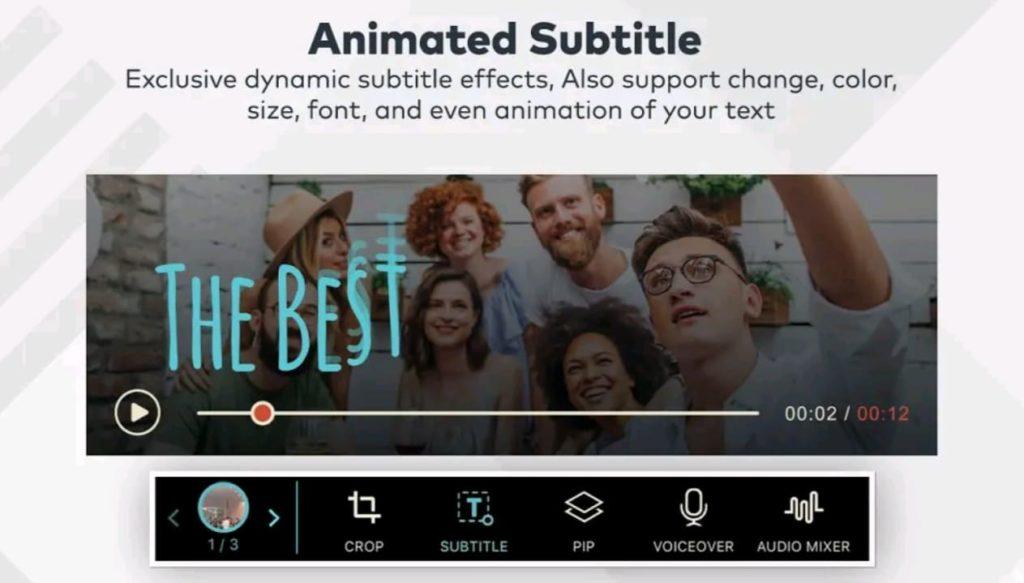filmorago mod feature4