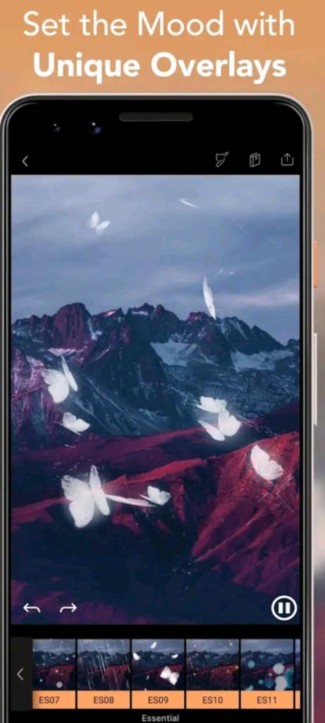 pixaloop pro apk screen5
