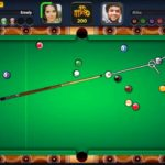 8 Ball Pool Mod Apk Screen4