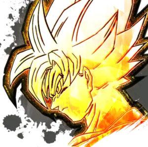 Dragon Ball Legends Mod Apk Icon