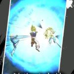 Dragon Ball Legends Mod Apk Screen3