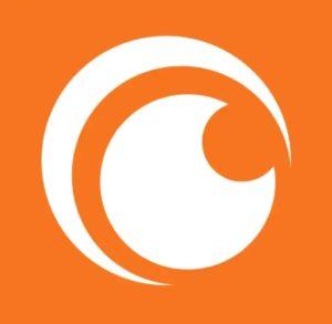 crunchyroll premium apk icon