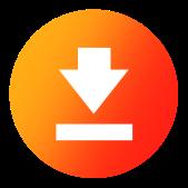 download apk icon