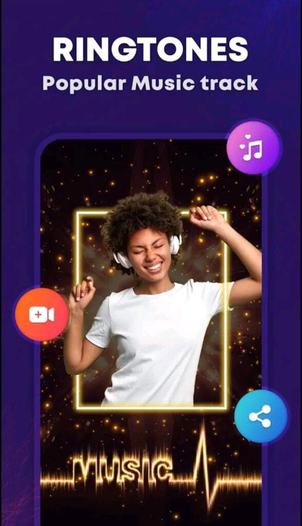 Mbit Mod Apk Screen7