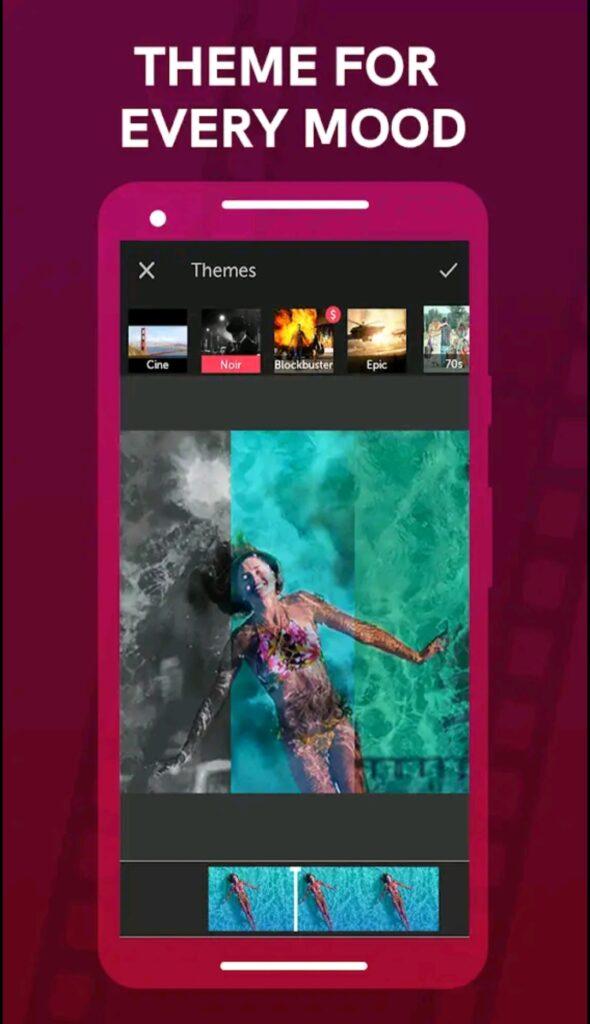 Vizmato Pro Apk Screen4